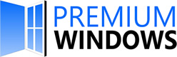Premium Windows Logo